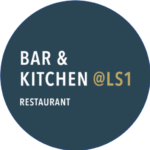 Bar & Kitchen @ LS1