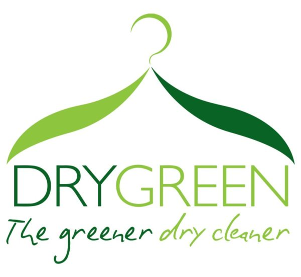 10% off first order with Dry Green