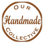 Our Handmade Collective